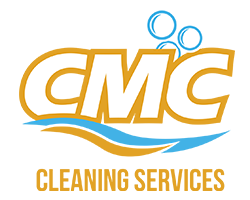 CMC Cleaning